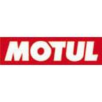 Olej silnikowy MOTUL 101274
