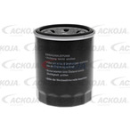 Filtr powietrza ACKOJA A52-0401