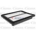 Filtr powietrza ACKOJA A52-0403