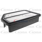 Filtr powietrza ACKOJA A52-0404