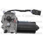 Silnik wycieraczek ACKOJA A52-07-0106