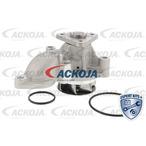 Pompa wody ACKOJA A52-0704