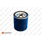 Filtr oleju EUROREPAR E149130