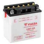Akumulator YUASA 12N7-4A