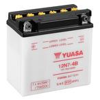 Akumulator YUASA 12N7-4B