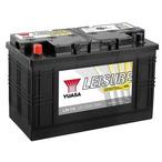 Akumulator YUASA L35-115