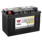 Akumulator YUASA L35-90
