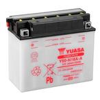 Akumulator YUASA Y50-N18A-A