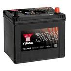 Akumulator YUASA YBX3005