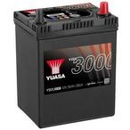 Akumulator YUASA YBX3009