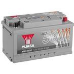 Akumulator YUASA YBX5110