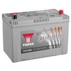 Akumulator YUASA YBX5335