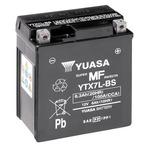 Akumulator YUASA YTX7L-BS