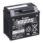 Akumulator YUASA YTZ7S