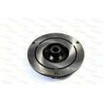 Tarcza zabieraka, sprzęgło magnetyczne sprężarki THERMOTEC KTT020024