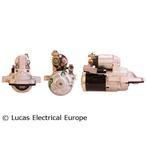 Rozrusznik LUCAS LRS02682