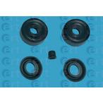 Zestaw naprawczy cylinderka hamulcowego ERT 300014