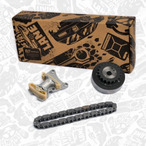 Zestaw łańcucha rozrządu ET ENGINETEAM RS0061