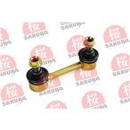 Łącznik stabilizatora SAKURA 430-30-3670