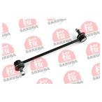 Łącznik stabilizatora SAKURA 430-30-3675