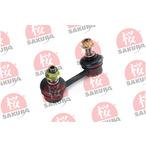 Łącznik stabilizatora SAKURA 430-40-6611