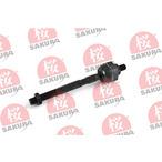 Drążek kierowniczy poprzeczny SAKURA 430-40-6660