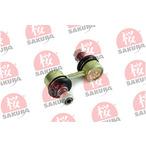 Łącznik stabilizatora SAKURA 430-40-6670