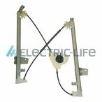 Podnośnik szyby ELECTRIC LIFE ZR DN703 L