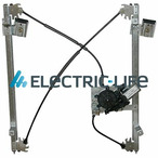 Podnośnik szyby ELECTRIC LIFE ZR LR16 L