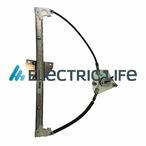 Podnośnik szyby ELECTRIC LIFE ZR MA701 L