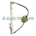 Podnośnik szyby ELECTRIC LIFE ZR MA706 L