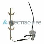 Podnośnik szyby ELECTRIC LIFE ZR ME19 R