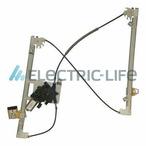 Podnośnik szyby ELECTRIC LIFE ZR PG48 L