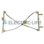 Podnośnik szyby ELECTRIC LIFE ZR PG704 L