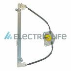 Podnośnik szyby ELECTRIC LIFE ZR PG705 L