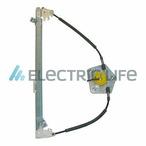 Podnośnik szyby ELECTRIC LIFE ZR PG708 L