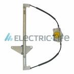 Podnośnik szyby ELECTRIC LIFE ZR PG710 L