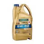 Olej silnikowy RAVENOL 1111130-005-01-999