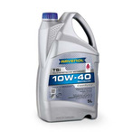Olej silnikowy RAVENOL 1112110-005-01-999