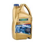 Olej przekładniowy RAVENOL 1211114-004-01-999