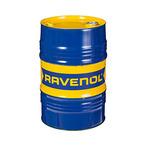 Płyn do chłodnicy RAVENOL 1410121-208-01-999