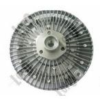 Sprzęgło wiskozowe ABAKUS 003-013-0001
