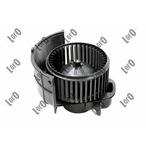 Wentylator wnętrza - dmuchawa ABAKUS 003-022-0001