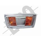 Lampa kierunkowskazu ABAKUS 037-32-841