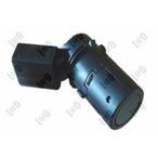 Czujnik zbliżeniowy ABAKUS 120-01-034