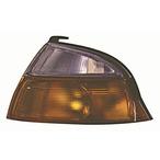 Lampa kierunkowskazu ABAKUS 212-15A3L-UE