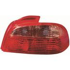 Lampa tylna zespolona ABAKUS 212-19L6R-UE