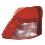 Lampa tylna zespolona ABAKUS 212-19P3R-LD-AE