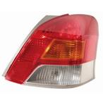 Lampa tylna zespolona ABAKUS 212-19T3R-LD-UE