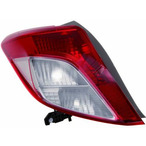 Lampa tylna zespolona ABAKUS 212-19X1L-UE